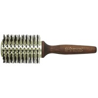 EcoCeramic Thermal Brush 46 firm