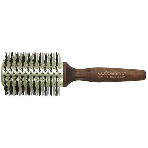 EcoCeramic Thermal Brush 46 firm