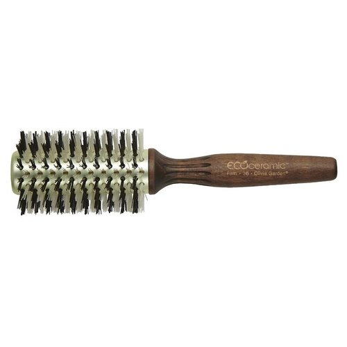 EcoCeramic Thermal Brush 36 firm