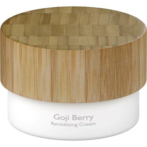Goji Berry Revitalizing Cream 100ml