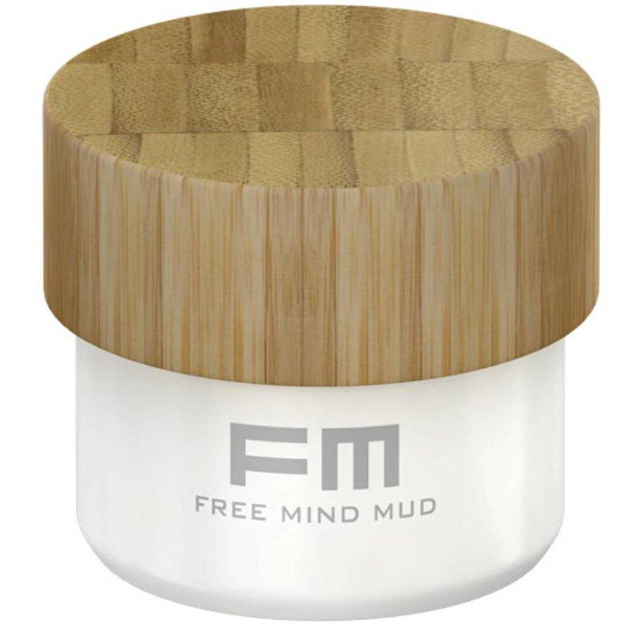 Free Mind Mud 50ml