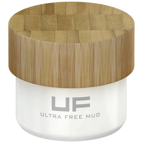 Ultra Free Mud 50ml
