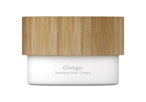 Ginkgo Intensive Hair Cream 100ml