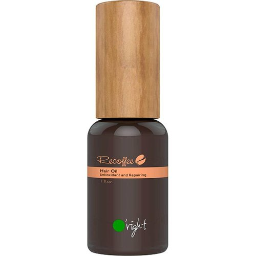Recoffee Hair Oil 30ml