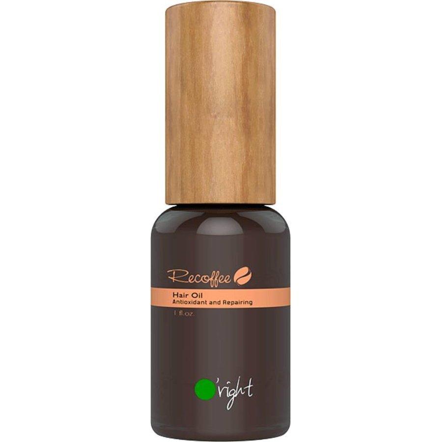 Recoffee Hair Oil 30ml