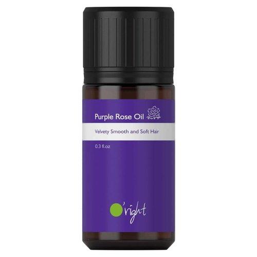 Purple Rose Oil 10ml