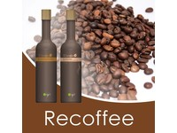 Recoffee