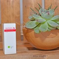Rose Hip Seed Oil 10ml
