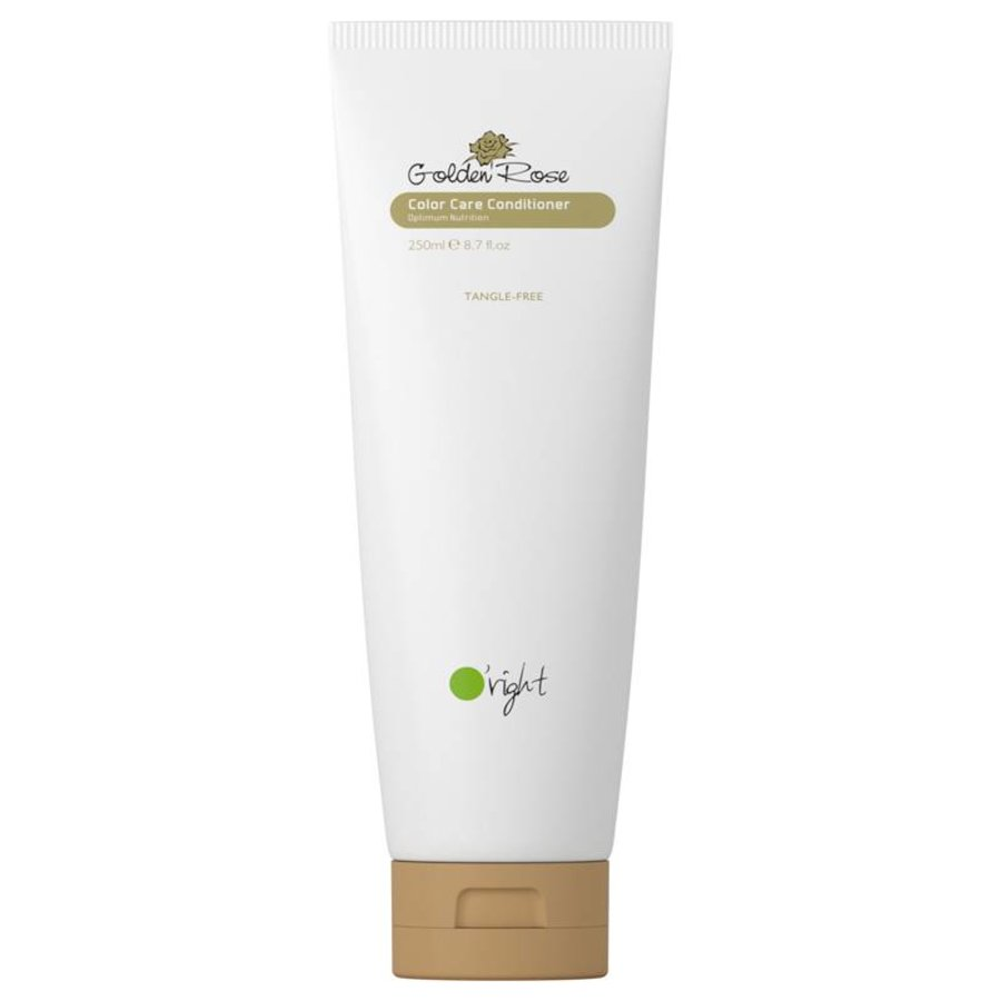 Golden Rose Conditioner 250ml