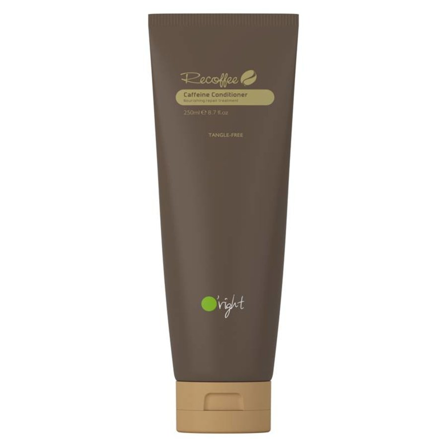 Caffeine Conditioner 250ml