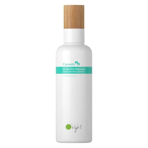 Centella Green Dry Shampoo 180ml