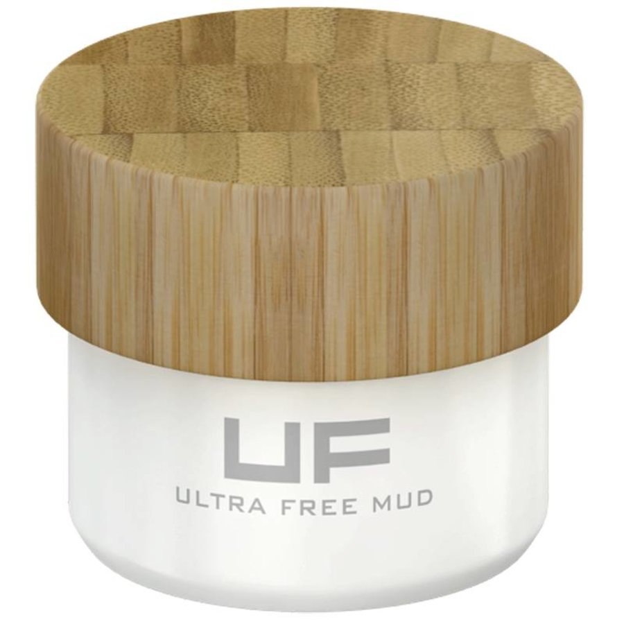 Ultra Free Mud 50ml - 3-Pack