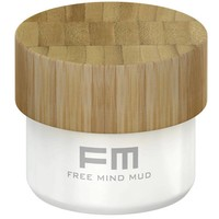 Free Mind Mud 50ml - 3-Pack