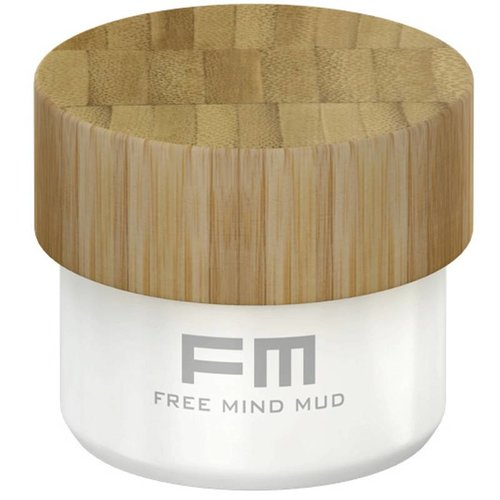 Free Mind Mud 50ml - 3-Pack
