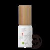 Goji Berry Goji Berry Lucent Intensifier Serum 30ml