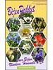 Bijenpakket: vrolijke voorjaarsbloeiende bloembollen met veel nectar en stuifmeel - 100% chemievrij geteeld