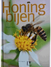 Honingbijen  (Dutch)