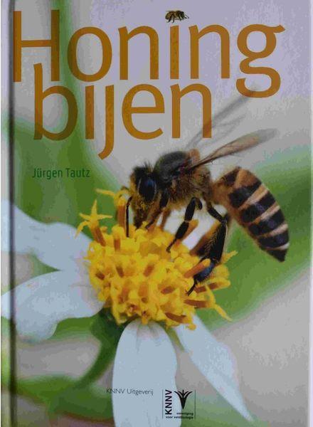 Honingbijen (Holländisch)