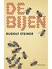 De Bijen - Rudolf Steiner (in Dutch)