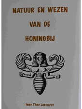 Natuur en Wezen van de Honingbij
