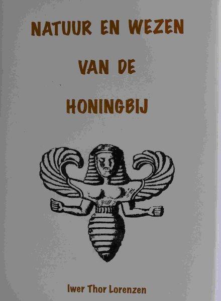 Natuur en Wezen van de Honingbij (Dutch)