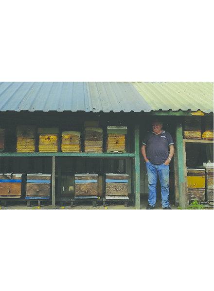 Beekeeper Bulk Package A - 2021