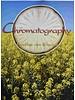Chromatography,  beelden van energie - (Dutch version)
