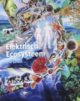 Het elektrisch ecosysteem