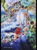Het electrisch ecosysteen - Sander Funneman