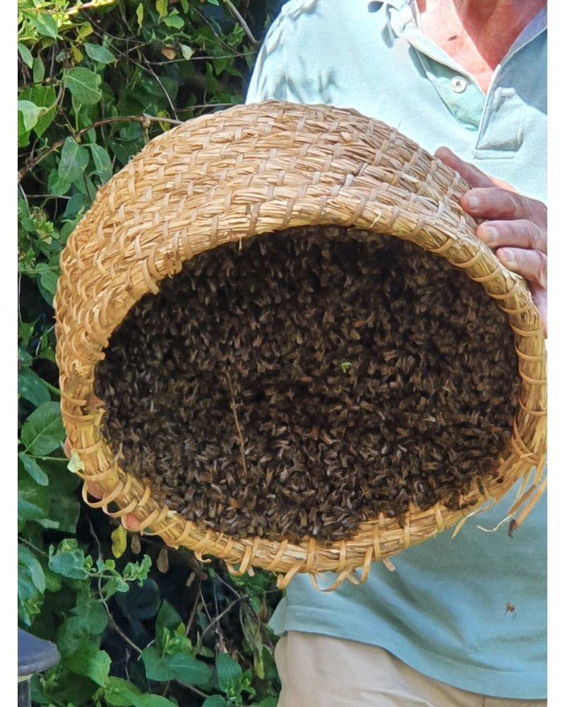 Small Beekeeper package  04 - 100% chemicalfree grown