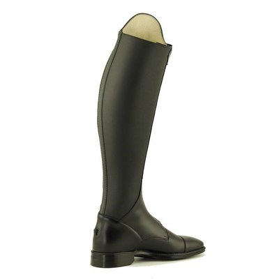Petrie Boots Petrie Verona Polo, available in black and brown