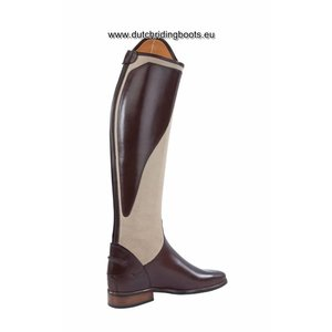 Petrie Zipper Boots (at the back) 25% discount Z309-3.5 Petrie Dublin Summer size 3.5 48-35.5 custom made