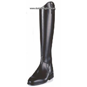 Petrie Zipper Boots (at the back) 25% discount Z360-5.0 Petrie Hampshire All Purpose boot in Veneto 5 44-36 series 1 N