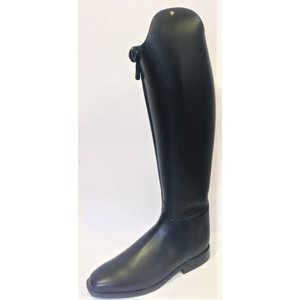 Petrie Boots D628-9.0 Petrie Olympic Dressage dark blue UK size 9.0 49-38 series 2L