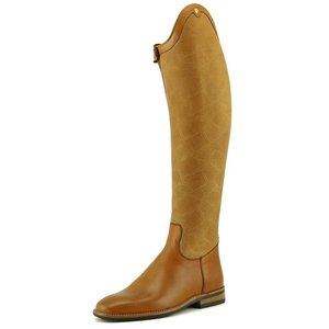 Petrie Rijlaarzen Petrie Sublime  CYB  dressagein calf leather