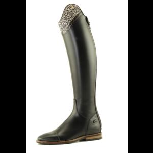 Petrie Rijlaarzen Petrie Dublin  CYB in calf leather