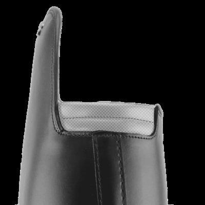 accessoires knie support ter bescherming van de knieholte