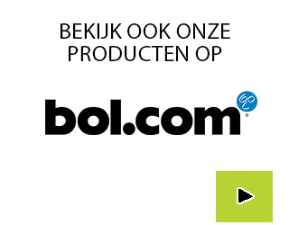 Bekijk ook ons aanbod op Bol.com