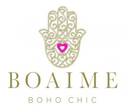 Boaime | Bohemian vrouwenmode