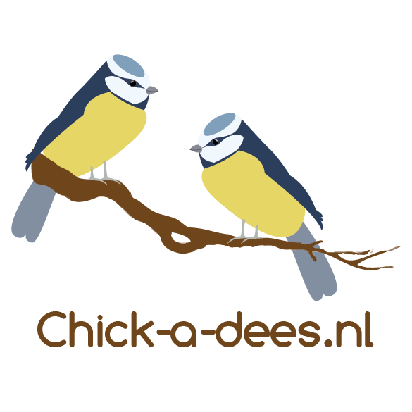 Chick-a-dees-TEST.nl