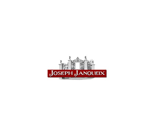 J Janoueix