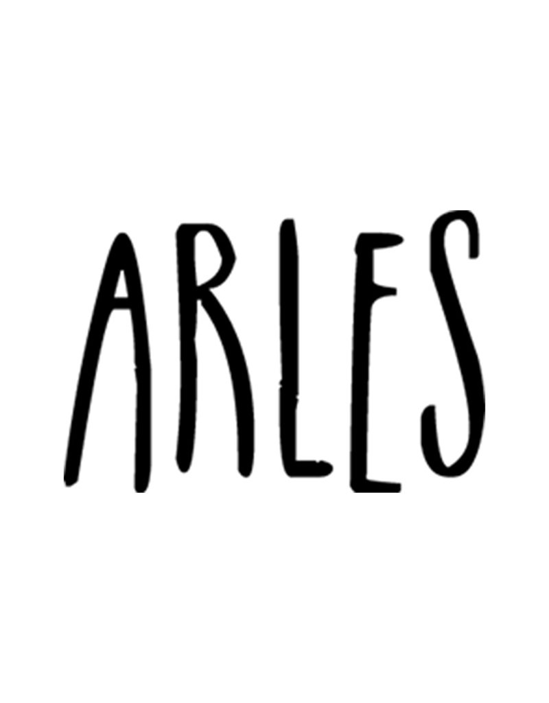 24 May 2019 - Winemaker's dinner at Restaurant Arles with natural winemaker Philippe Brand from the Alsace