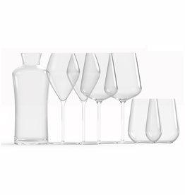 Grassl Glass Elemental Series Gift Box