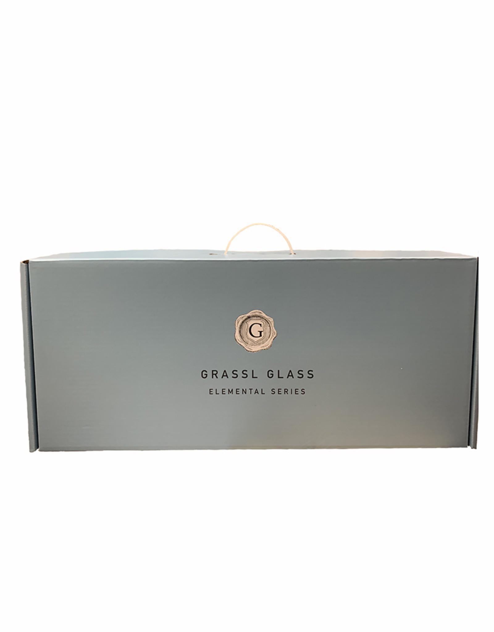 Grassl Elemental Series Gift Box