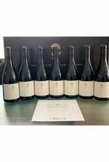 Rose and Arrow Estate Online Winetasting - 11 March 8PM