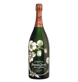 Perrier-Jouet Perrier-Jouet Champagne Belle Epoque 1999