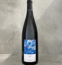 Philippe Brand Le Bleu 2019