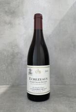 Domaine Coudray-Bizot Echezeaux Grand Cru en Orveaux 2013