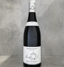 Jean Fournier Bourgogne Cote d'Or 2019