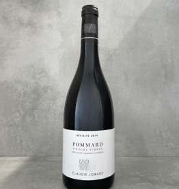 Claudie Jobard Pommard Vieilles Vignes 2019